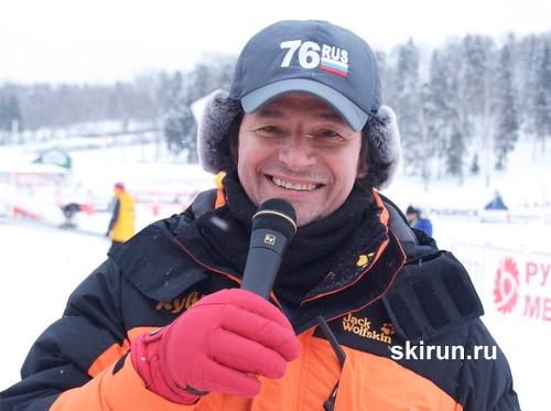 vasily-parnyakov-2010