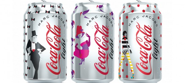 coca-cola-light_z2